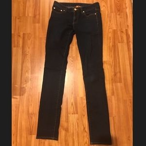 Tory Burch Jeans size 26